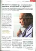 Article Peretti