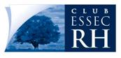 Logo club RH