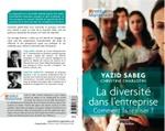 6_la_diversit_dans_lentreprise_comm