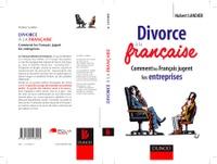 7_divorce_la_franaise_2