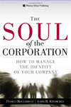 120607_soulofcorp