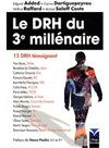 Drh_3eme_millenaire